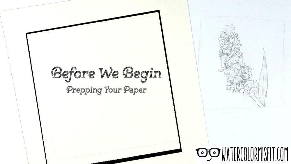 Prep-Paper