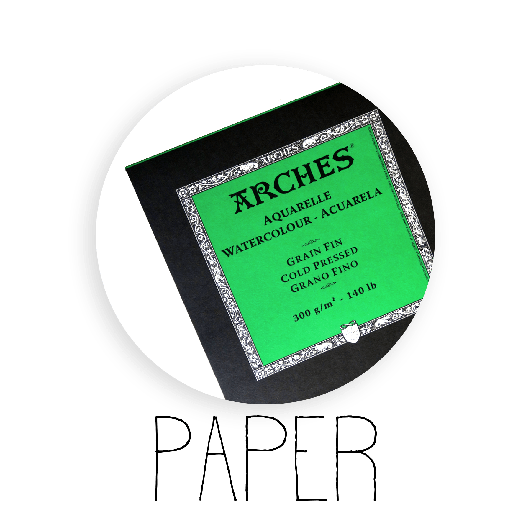 paper02