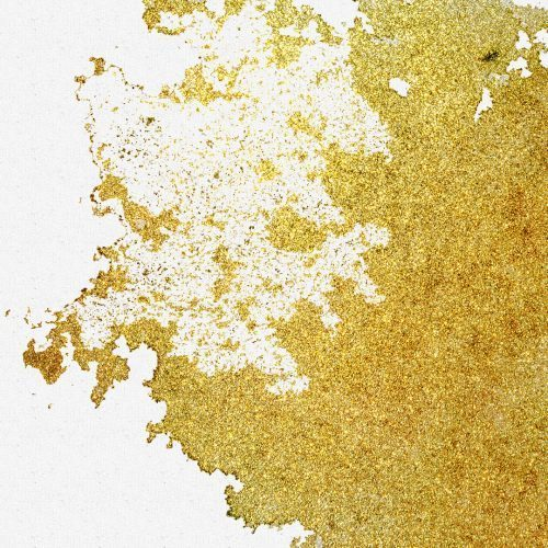 GOLD-BACKGROUND